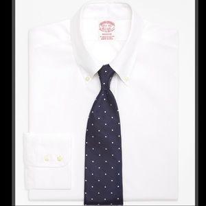 Brooks Brothers Madison Dress Shirt